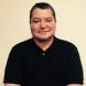Jason Bixler<span>System Engineer</span>