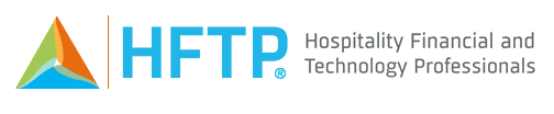Hospitality Computer Services In Raleigh