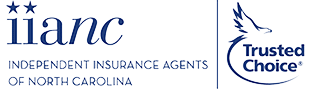 Independent Insurance Agents Of North Corolina